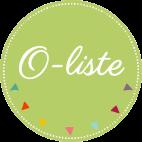 logo_142_dark oliste