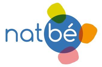 natbé