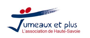 Logo jum 74 v4 final